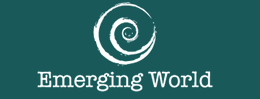 Logo_Emerging_World