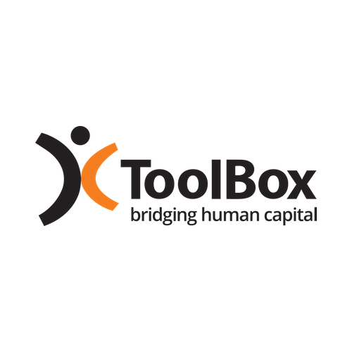 Toolbox India Foundation Logo